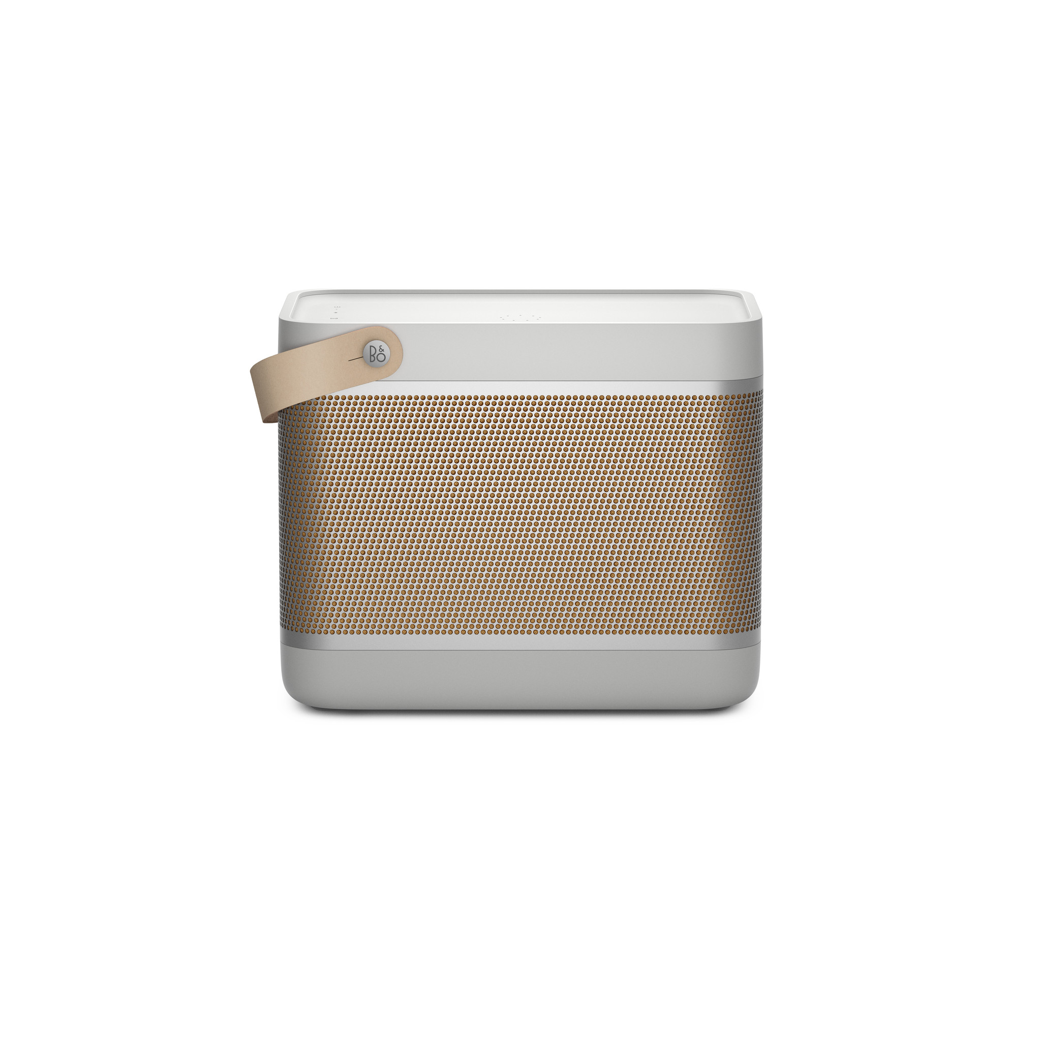 Bang & Olufsen BeoLit 20 Portable bluetooth speaker-3