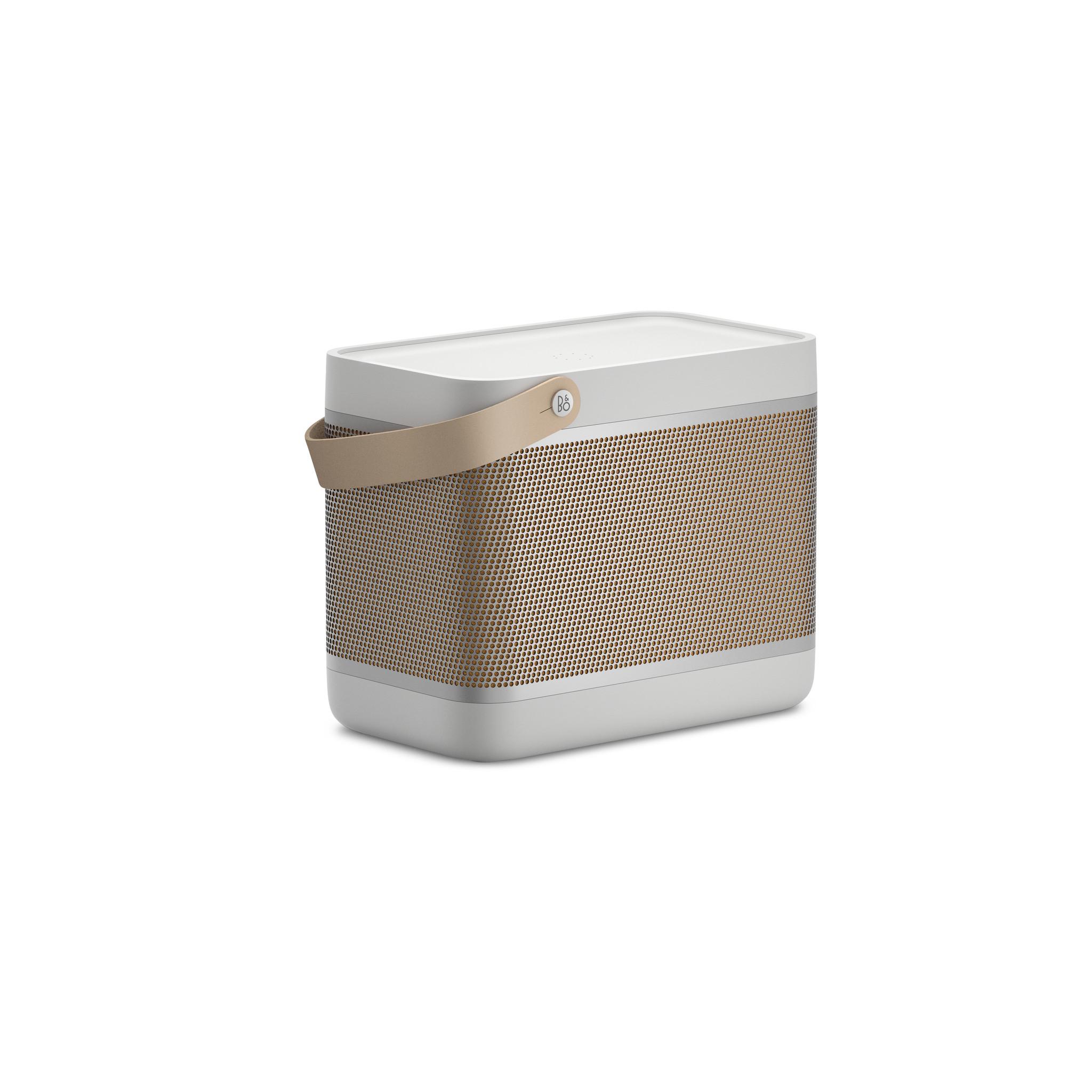Bang & Olufsen BeoLit 20 Portable bluetooth speaker-2
