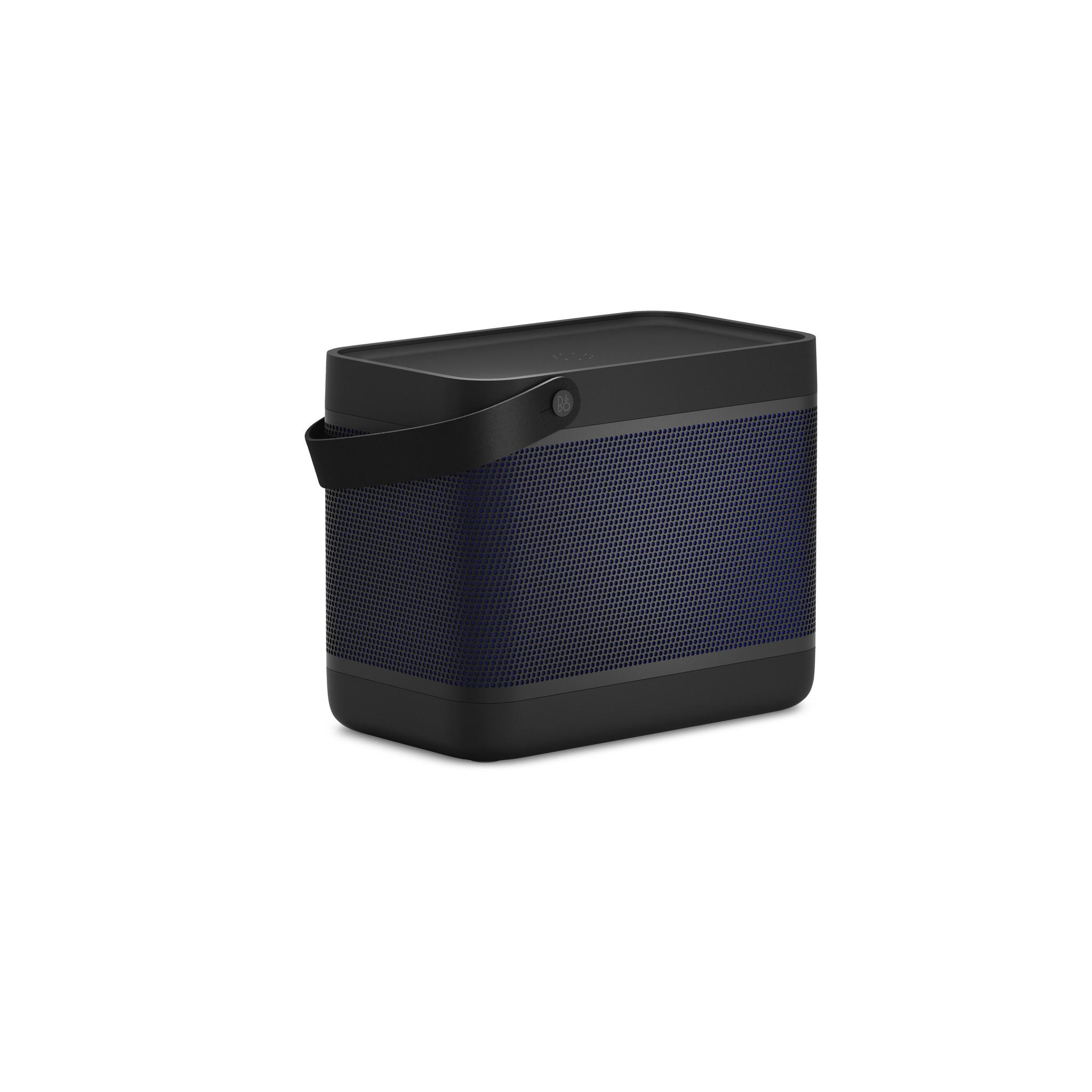 Bang & Olufsen BeoLit 20 Portable bluetooth speaker-1
