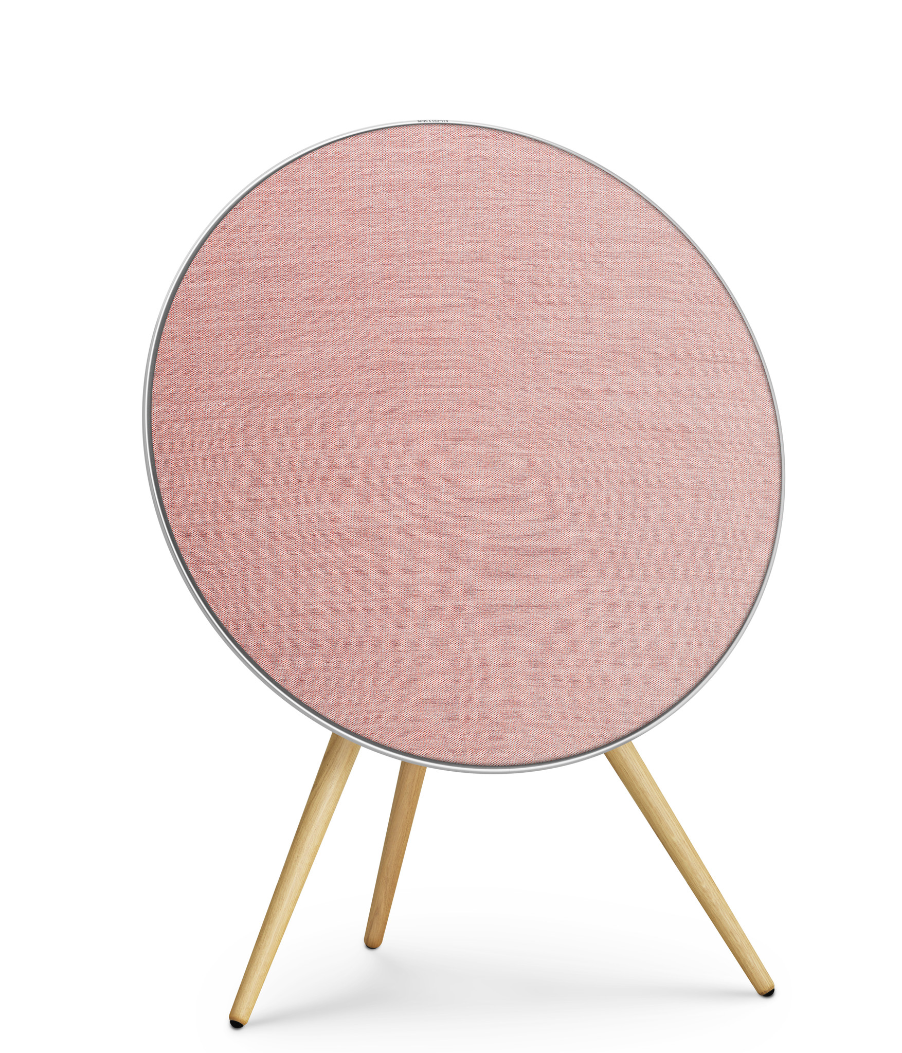 Front Cover Beoplay A9-5