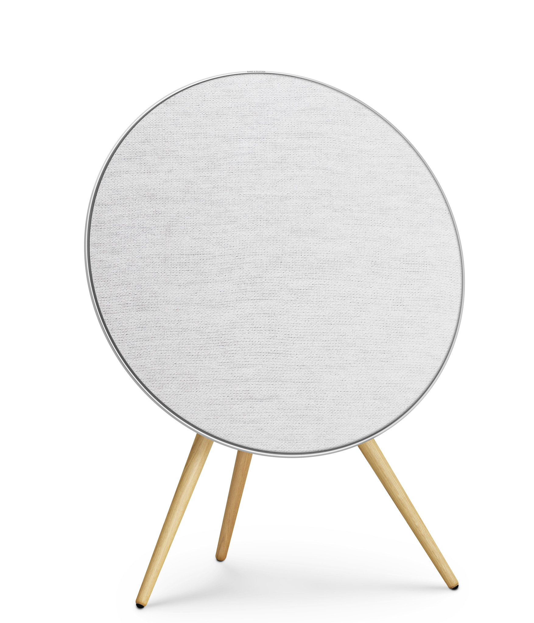Front Cover Beoplay A9-7