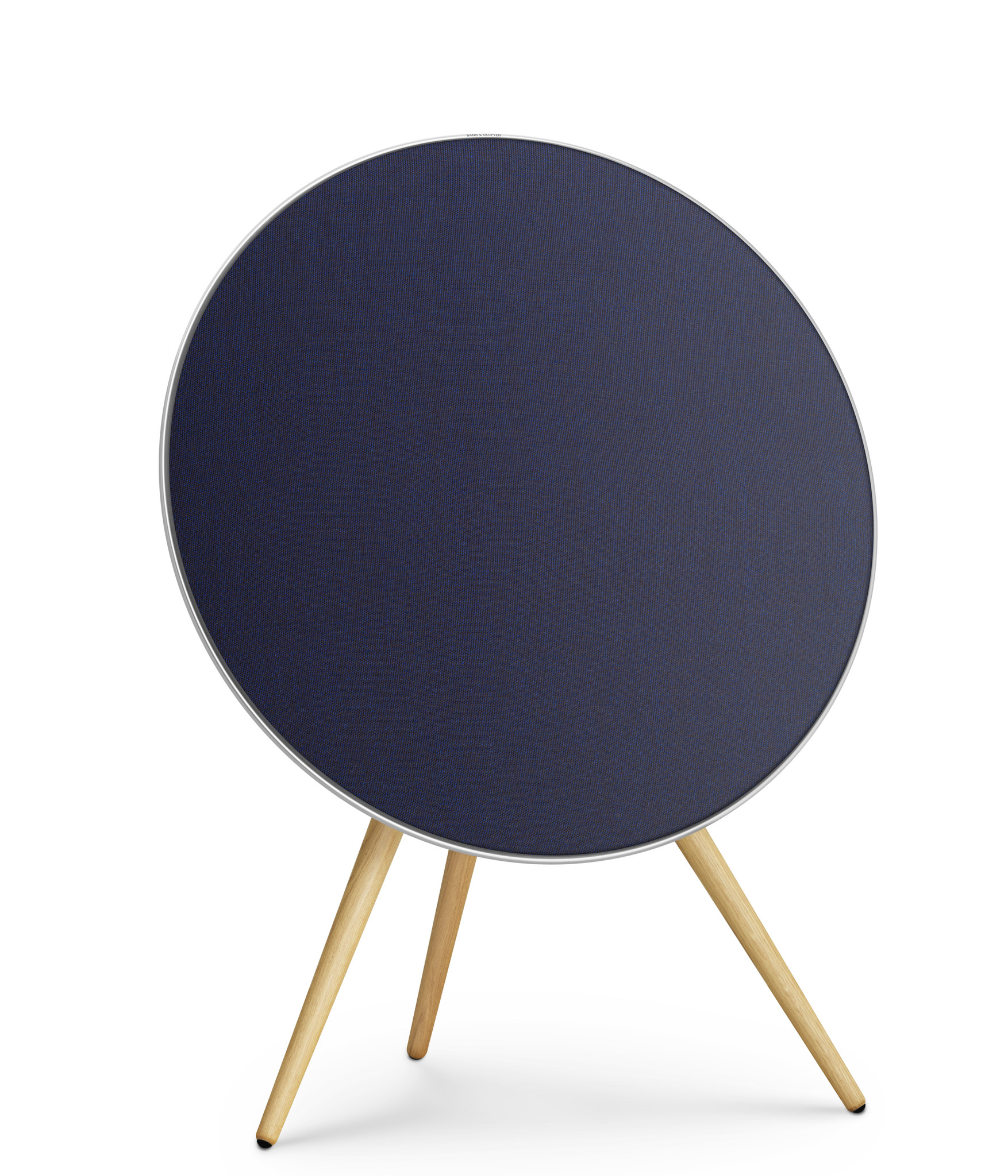Front Cover Beoplay A9-8