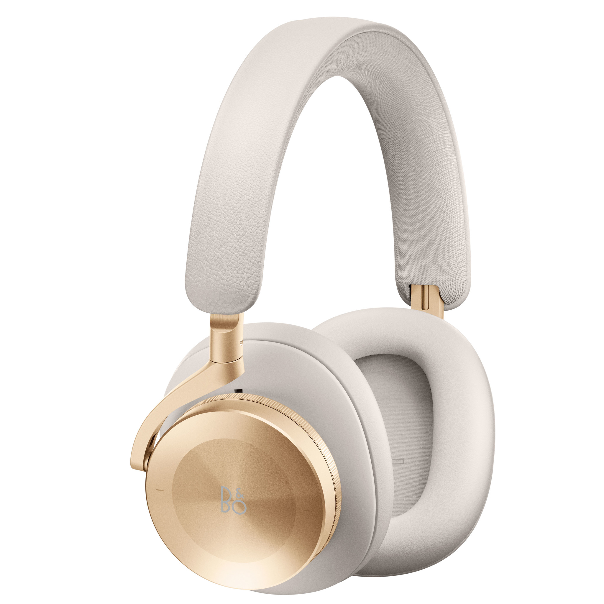 BeoPlay H95-1