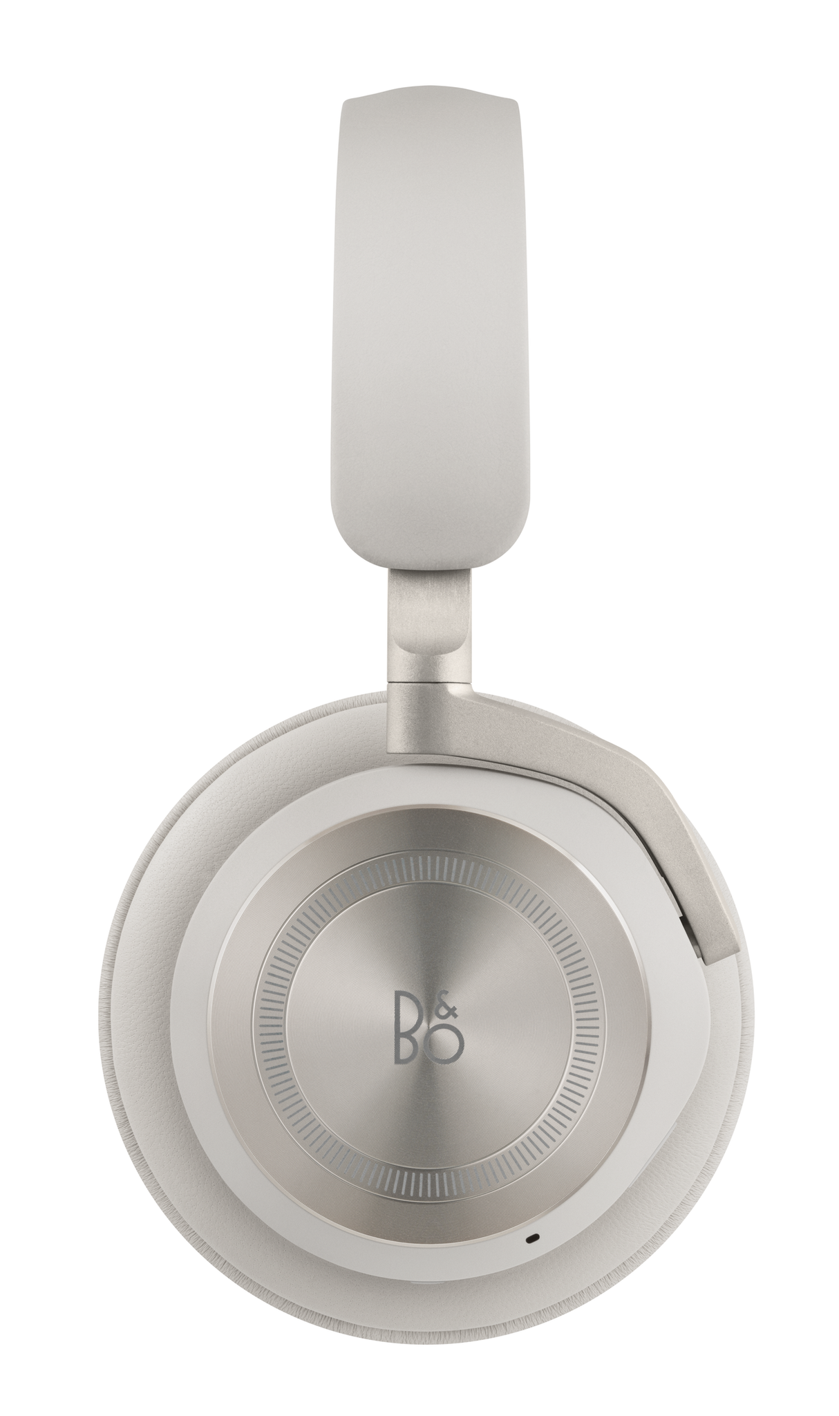 Bang & Olufsen BeoPlay HX-3