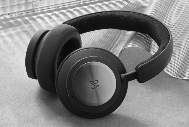 BeoPlay Portal-2
