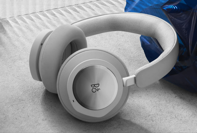 BeoPlay Portal-3