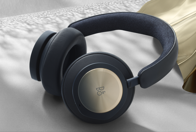 BeoPlay Portal-4
