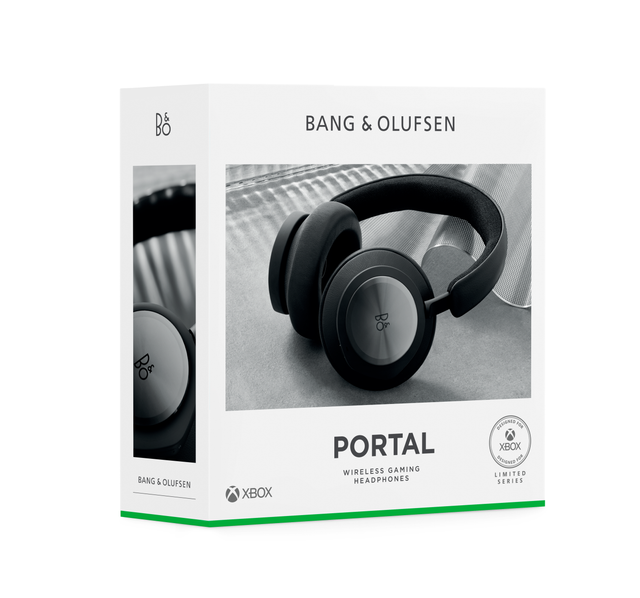 BeoPlay Portal-5