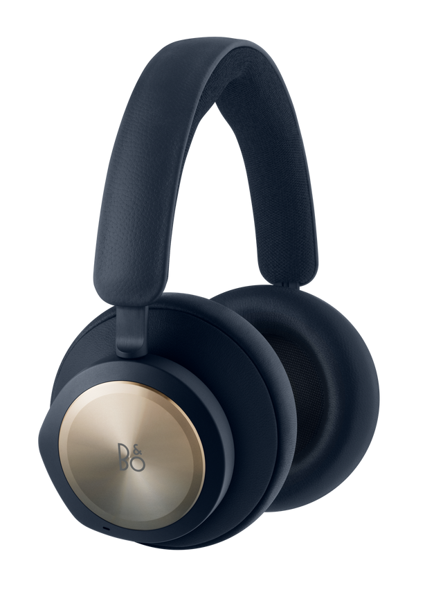 BeoPlay Portal-6