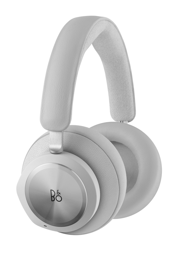 BeoPlay Portal-7