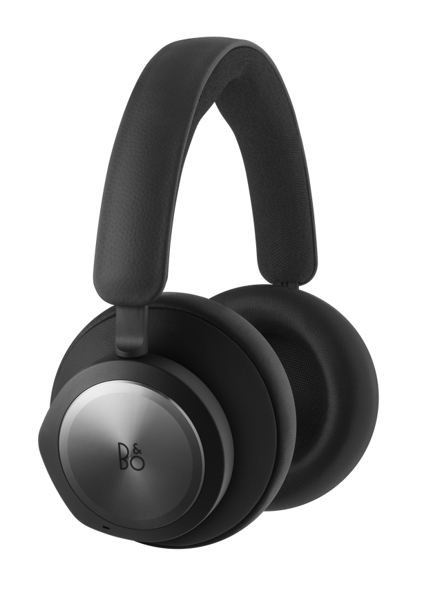 BeoPlay Portal-1