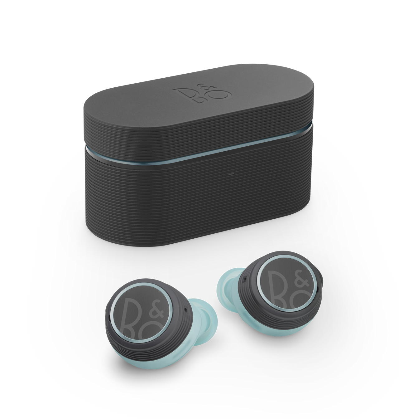 BeoPlay E8  Sport 3rd generation-9