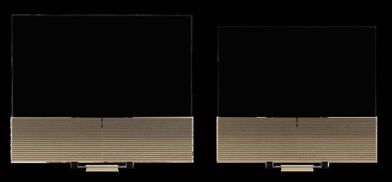 BeoVision Harmony-6