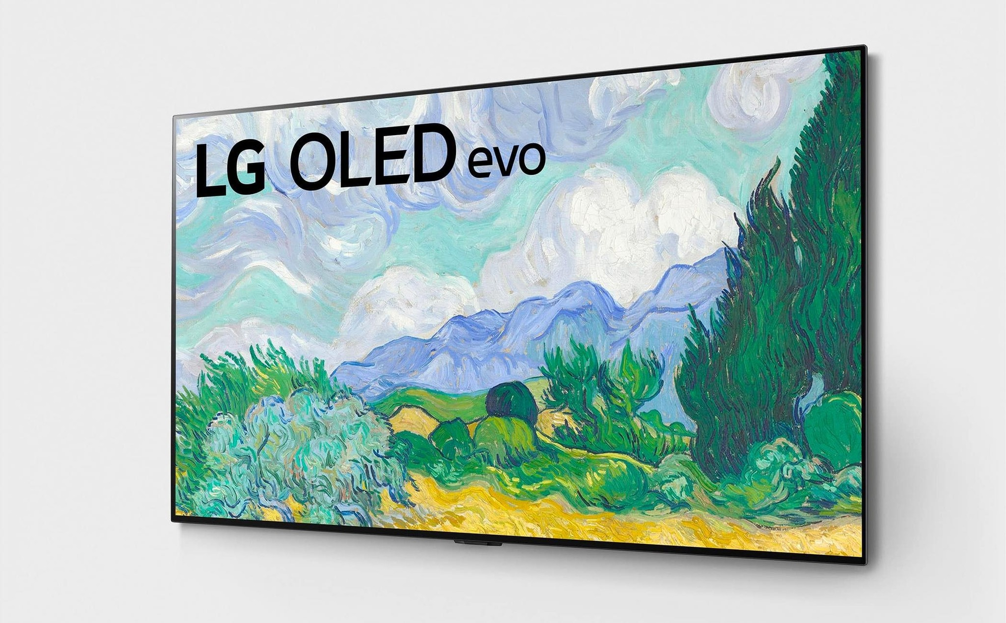 LG Oled55G1 + BeoSound Stage Combipack-7