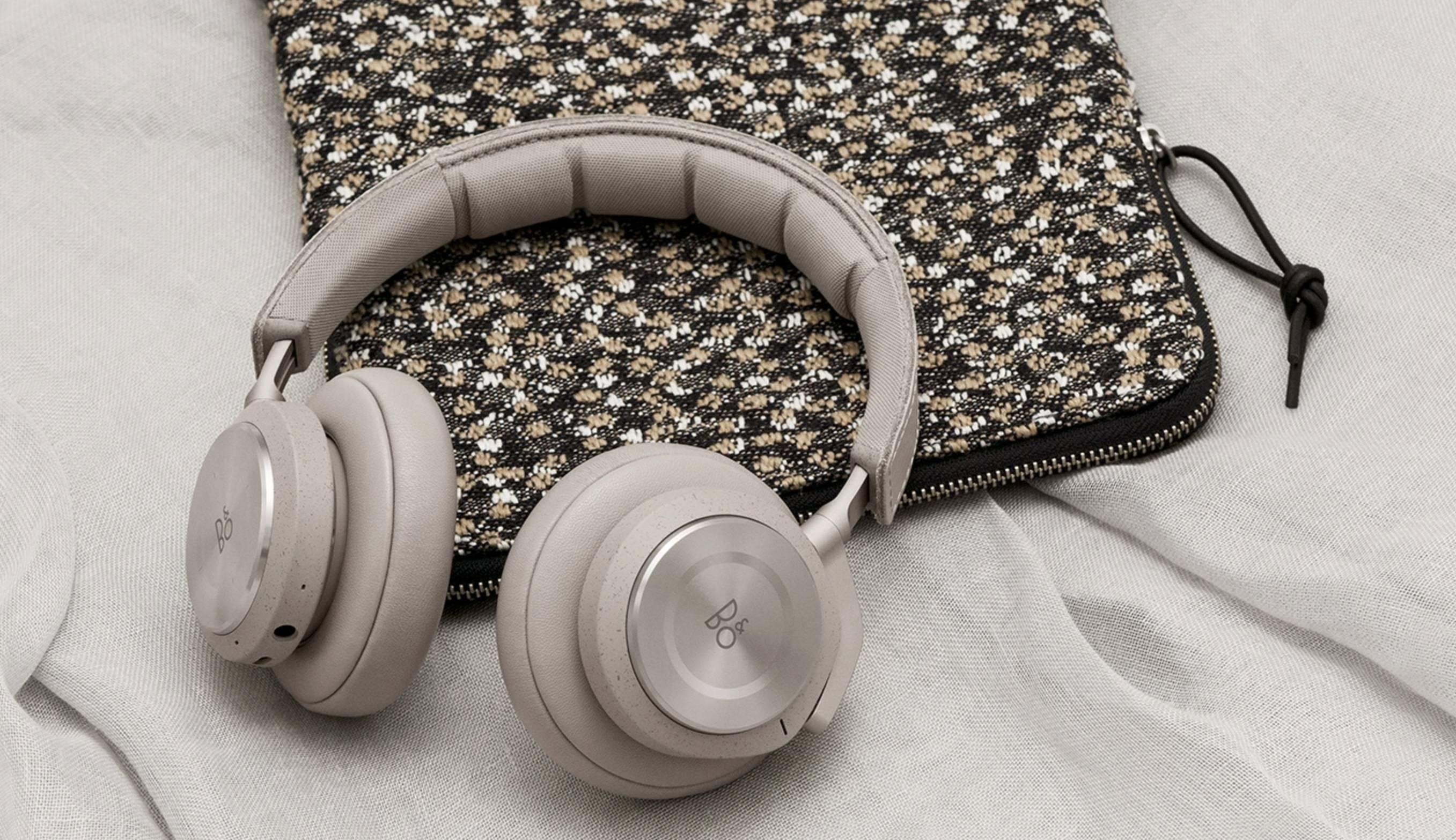 Producten getagd met Beoplay earset wireless
