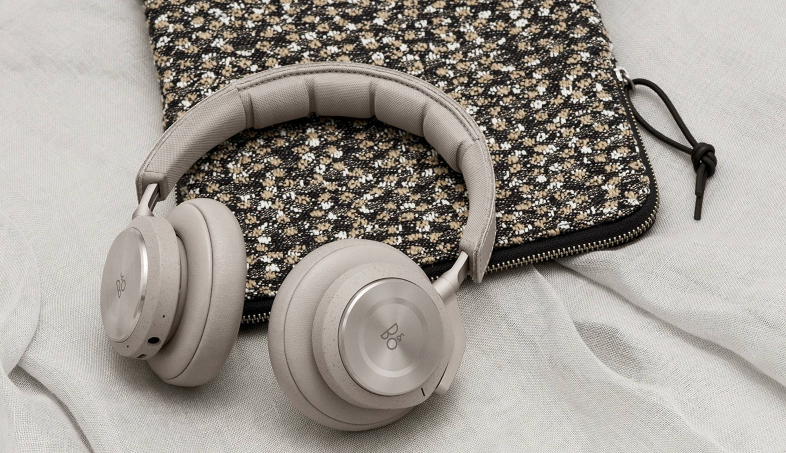 Producten getagd met beoplay e8 late night blue