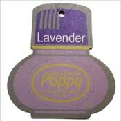 Poppy Poppy Geurhanger Lavendel