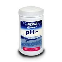 Aqua Easy pH-