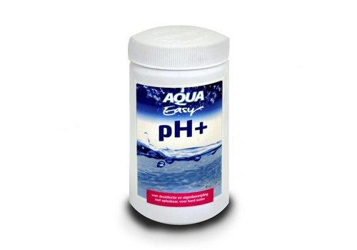 Aqua Easy pH+