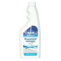 Aqua Easy kunststof reiniger