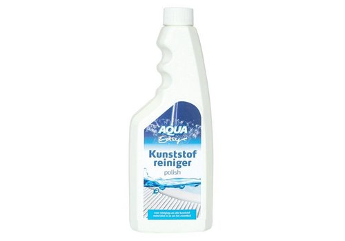 Aqua Easy Kunststofreiniger