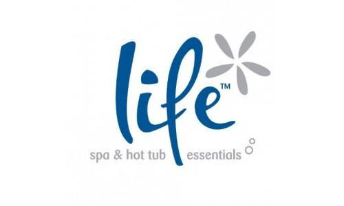 Life Spa & Hot Tub Essentials