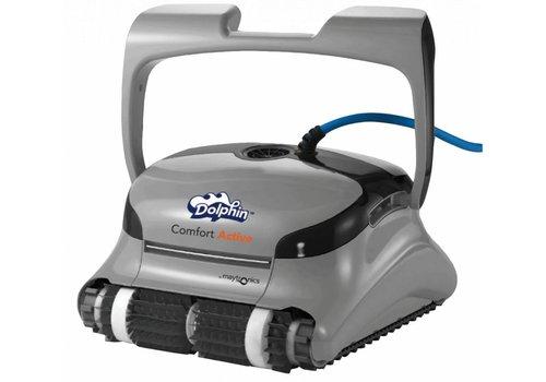 Dolphin Active Comfort zwembadrobot