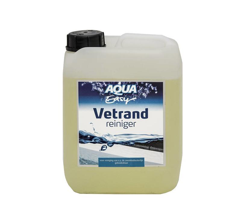 Aqua Easy Vetrand reiniger