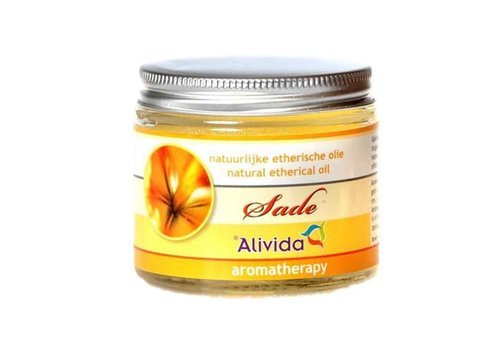 Alivida Aroma Sade