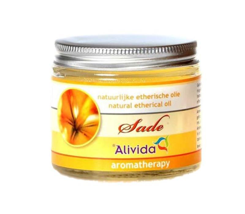 Infrarood aroma Sade