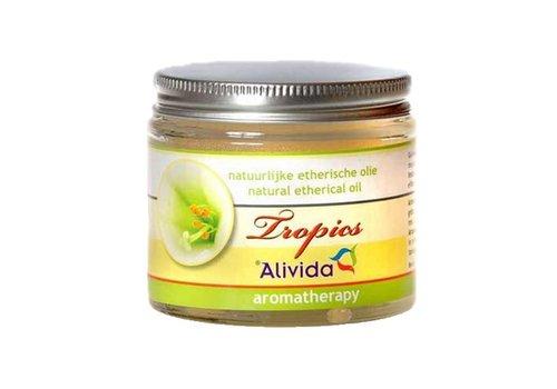 Alivida Aroma Tropics