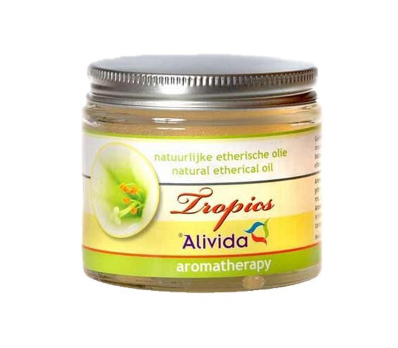 Infrarood aroma Tropics