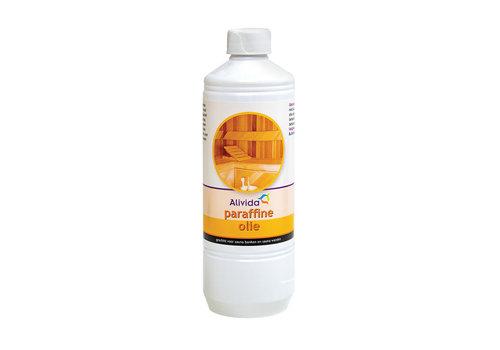 Alivida Paraffine olie