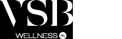 VSB Wellness Webshop