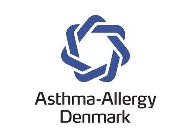 Astma Allergi Danmark