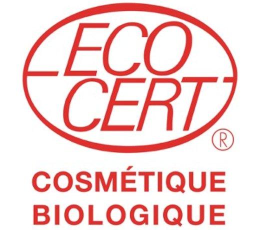 Ecocert Cosmetics Bio