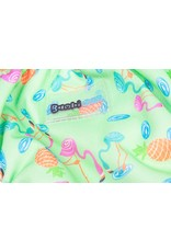 Bambinex Swimming diaper & training pants Lobster - XS 2-pack - Copy - Copy