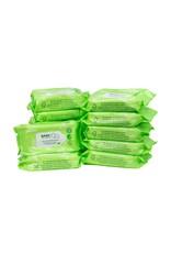 Smartkids Smartkids Eco Baby Billendoekjes - 12 x 60 stuks - voordeelverpakking