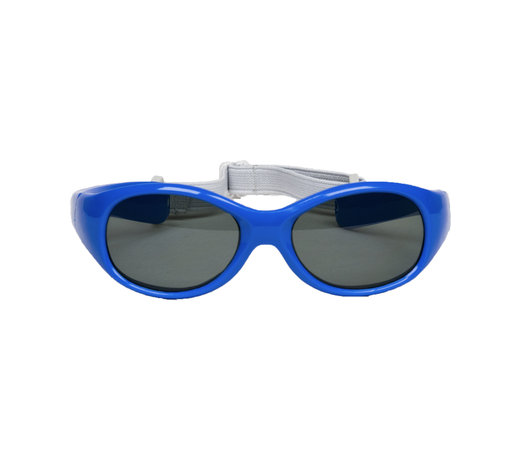 Baby & Children's sunglasses