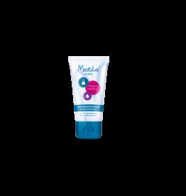 Merula Merula Lube - lubricant for menstrual cup