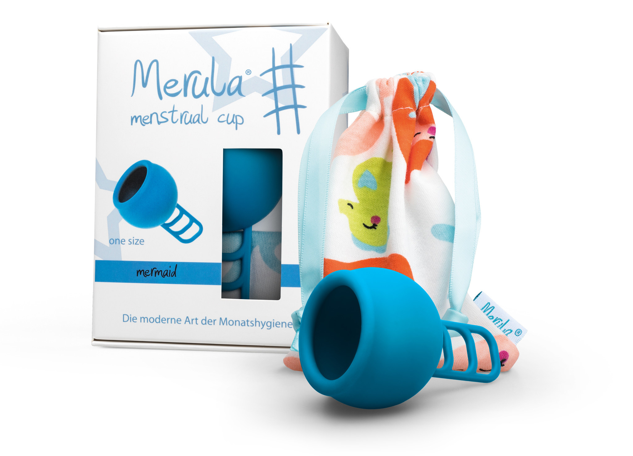 Merula Merula Shower - cleaning after insertion of a menstrual Cup  - Copy - Copy - Copy - Copy - Copy - Copy - Copy - Copy - Copy