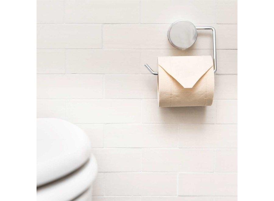 Pandoo toiletpapier bamboe