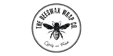 The Beeswax Co.