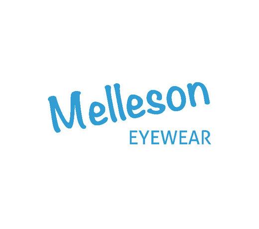 Melleson Eyewear