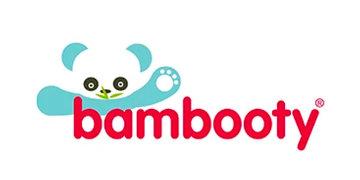 Bambooty