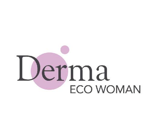 Derma Eco Woman
