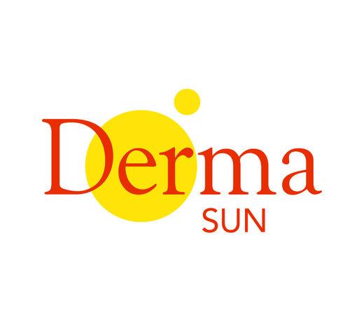Derma Eco Sun