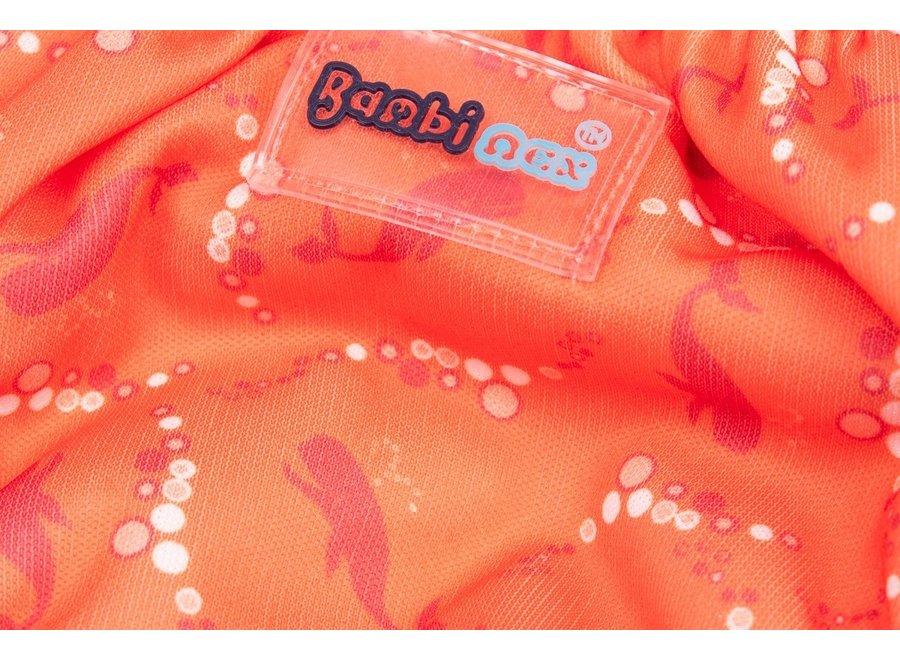 Swimming Diaper & Training Pants Bubble 2-pack - Copy