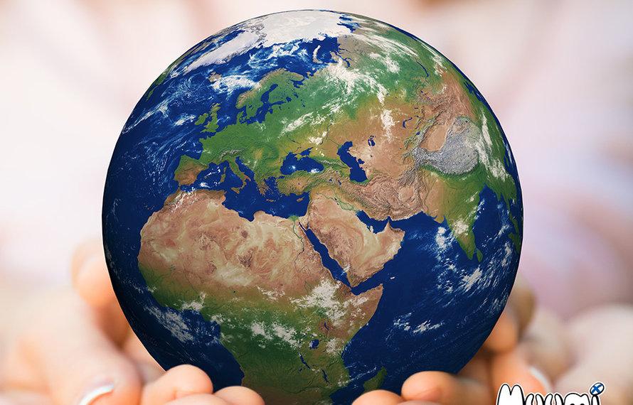Haalbare tips om milieubewust te leven