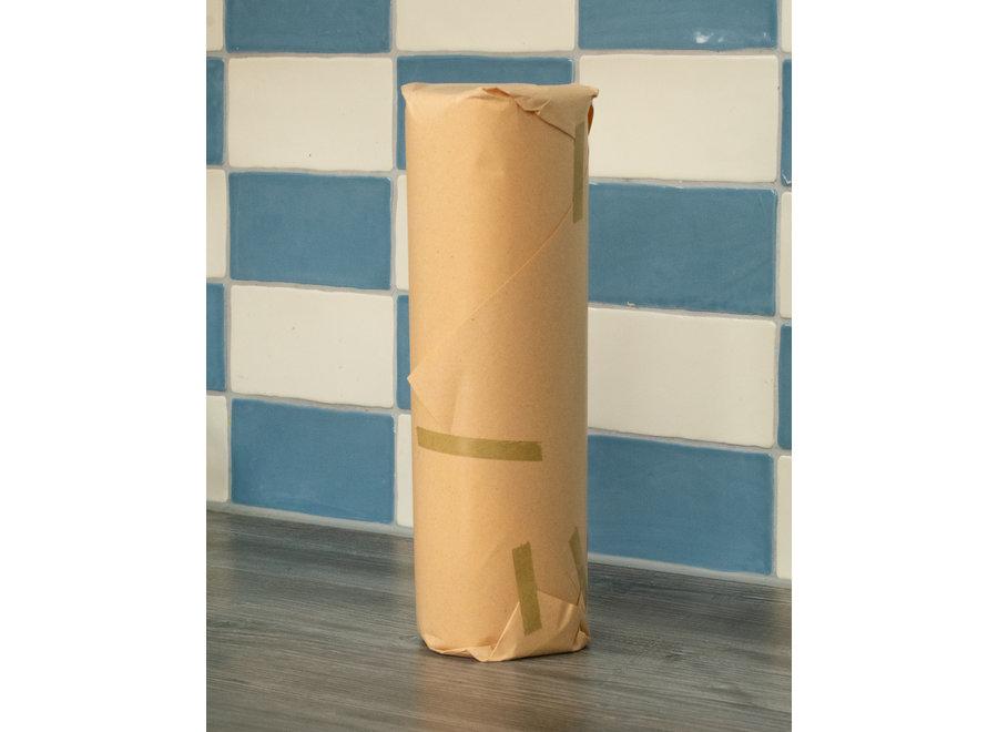 Pandoo bamboe wasbaar keukenpapier - 2 rollen